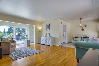 Photo 7: MOUNT HELIX House for sale : 4 bedrooms : 10601 Itzamna in La Mesa