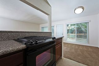 Photo 6: LA JOLLA House for rent : 3 bedrooms : 5425 Waverly Ave