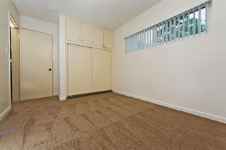 Photo 12: LA JOLLA House for rent : 3 bedrooms : 5425 Waverly Ave