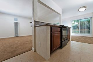 Photo 5: LA JOLLA House for rent : 3 bedrooms : 5425 Waverly Ave