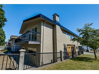 Photo 20: 2624 KASLO Street in Vancouver: Renfrew VE House for sale (Vancouver East)  : MLS®# V1132958
