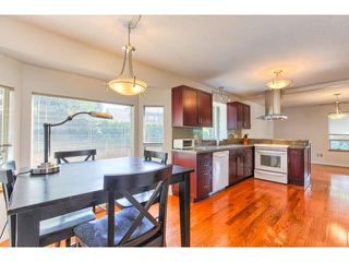 Photo 8: 1650 SUMMERHILL Court in Surrey: Crescent Bch Ocean Pk. House for sale (South Surrey White Rock)  : MLS®# F1450593