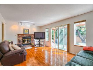 Photo 5: 1650 SUMMERHILL Court in Surrey: Crescent Bch Ocean Pk. House for sale (South Surrey White Rock)  : MLS®# F1450593