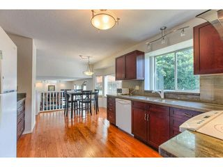 Photo 10: 1650 SUMMERHILL Court in Surrey: Crescent Bch Ocean Pk. House for sale (South Surrey White Rock)  : MLS®# F1450593