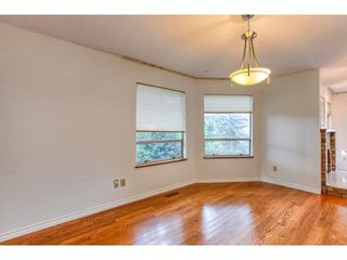 Photo 12: 1650 SUMMERHILL Court in Surrey: Crescent Bch Ocean Pk. House for sale (South Surrey White Rock)  : MLS®# F1450593