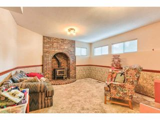 Photo 17: 1650 SUMMERHILL Court in Surrey: Crescent Bch Ocean Pk. House for sale (South Surrey White Rock)  : MLS®# F1450593