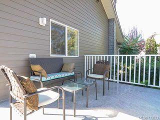 Photo 24: 1706 QUATSINO PLACE in COMOX: CV Comox (Town of) House for sale (Comox Valley)  : MLS®# 713033