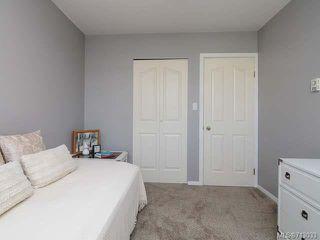 Photo 45: 1706 QUATSINO PLACE in COMOX: CV Comox (Town of) House for sale (Comox Valley)  : MLS®# 713033