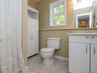 Photo 41: 1706 QUATSINO PLACE in COMOX: CV Comox (Town of) House for sale (Comox Valley)  : MLS®# 713033