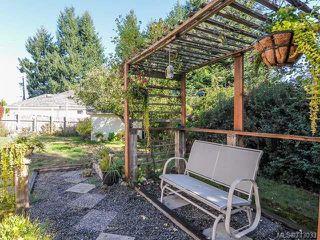 Photo 17: 1706 QUATSINO PLACE in COMOX: CV Comox (Town of) House for sale (Comox Valley)  : MLS®# 713033