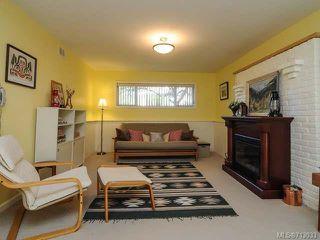 Photo 9: 1706 QUATSINO PLACE in COMOX: CV Comox (Town of) House for sale (Comox Valley)  : MLS®# 713033