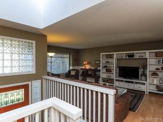Photo 26: 1706 QUATSINO PLACE in COMOX: CV Comox (Town of) House for sale (Comox Valley)  : MLS®# 713033