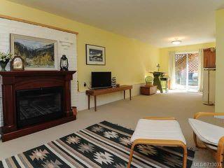 Photo 37: 1706 QUATSINO PLACE in COMOX: CV Comox (Town of) House for sale (Comox Valley)  : MLS®# 713033