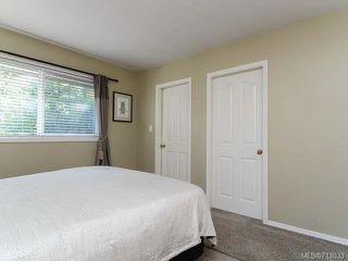 Photo 43: 1706 QUATSINO PLACE in COMOX: CV Comox (Town of) House for sale (Comox Valley)  : MLS®# 713033