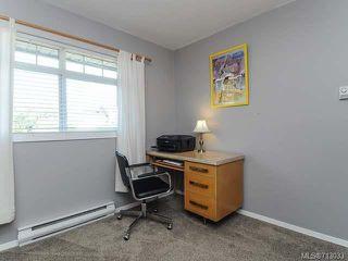 Photo 44: 1706 QUATSINO PLACE in COMOX: CV Comox (Town of) House for sale (Comox Valley)  : MLS®# 713033