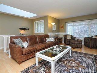 Photo 5: 1706 QUATSINO PLACE in COMOX: CV Comox (Town of) House for sale (Comox Valley)  : MLS®# 713033