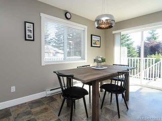 Photo 35: 1706 QUATSINO PLACE in COMOX: CV Comox (Town of) House for sale (Comox Valley)  : MLS®# 713033