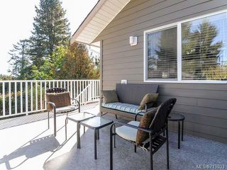 Photo 23: 1706 QUATSINO PLACE in COMOX: CV Comox (Town of) House for sale (Comox Valley)  : MLS®# 713033