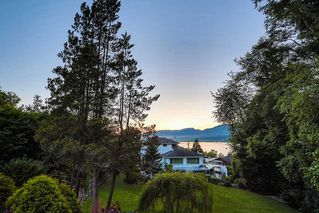Photo 17: 440 NORTHCLIFFE Crescent in Burnaby: Westridge BN House for sale (Burnaby North)  : MLS®# R2003732