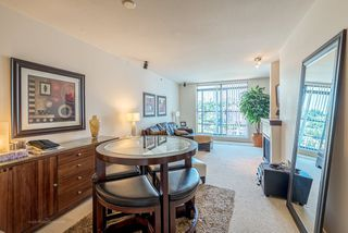 """Photo 4: 1708 1 RENAISSANCE Square in NEW WEST: Quay Condo for sale in """"THE Q"""" (New Westminster)  : MLS®# R2006106"""
