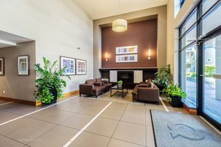 """Photo 14: 1708 1 RENAISSANCE Square in NEW WEST: Quay Condo for sale in """"THE Q"""" (New Westminster)  : MLS®# R2006106"""