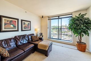 """Photo 5: 1708 1 RENAISSANCE Square in NEW WEST: Quay Condo for sale in """"THE Q"""" (New Westminster)  : MLS®# R2006106"""