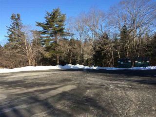 Photo 3: 542 HERRING COVE Road in Herring Cove: 7-Spryfield Multi-Family for sale (Halifax-Dartmouth)  : MLS®# 201600387