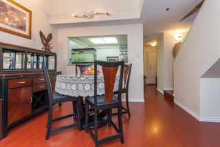Photo 6: D 3441 E 43RD Avenue in Vancouver: Killarney VE Townhouse for sale (Vancouver East)  : MLS®# R2029018