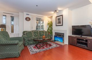Photo 3: D 3441 E 43RD Avenue in Vancouver: Killarney VE Townhouse for sale (Vancouver East)  : MLS®# R2029018