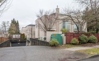 Photo 19: D 3441 E 43RD Avenue in Vancouver: Killarney VE Townhouse for sale (Vancouver East)  : MLS®# R2029018