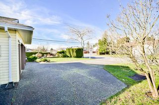 Photo 20: 15616 84A Avenue in Surrey: Fleetwood Tynehead House for sale : MLS®# R2033176