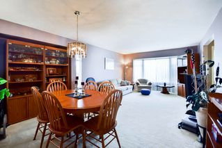 Photo 5: 15616 84A Avenue in Surrey: Fleetwood Tynehead House for sale : MLS®# R2033176