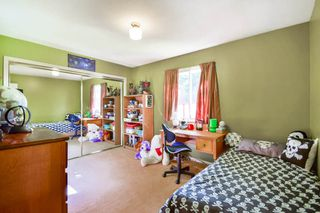 Photo 13: 15616 84A Avenue in Surrey: Fleetwood Tynehead House for sale : MLS®# R2033176