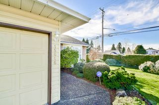 Photo 2: 15616 84A Avenue in Surrey: Fleetwood Tynehead House for sale : MLS®# R2033176