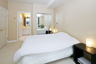 """Photo 13: 212 5835 HAMPTON Place in Vancouver: University VW Condo for sale in """"St. James"""" (Vancouver West)  : MLS®# R2037637"""