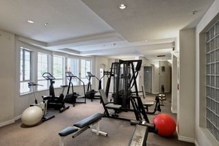 """Photo 15: 212 5835 HAMPTON Place in Vancouver: University VW Condo for sale in """"St. James"""" (Vancouver West)  : MLS®# R2037637"""