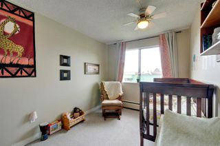 """Photo 13: 312 3901 CARRIGAN Court in Burnaby: Government Road Condo for sale in """"LOUGHEED ESTATES"""" (Burnaby North)  : MLS®# R2039778"""