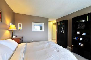 """Photo 10: 312 3901 CARRIGAN Court in Burnaby: Government Road Condo for sale in """"LOUGHEED ESTATES"""" (Burnaby North)  : MLS®# R2039778"""