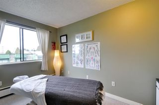 """Photo 14: 312 3901 CARRIGAN Court in Burnaby: Government Road Condo for sale in """"LOUGHEED ESTATES"""" (Burnaby North)  : MLS®# R2039778"""