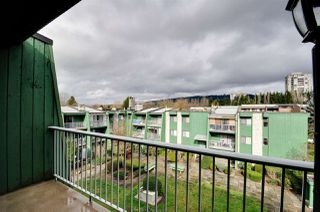 """Photo 4: 312 3901 CARRIGAN Court in Burnaby: Government Road Condo for sale in """"LOUGHEED ESTATES"""" (Burnaby North)  : MLS®# R2039778"""