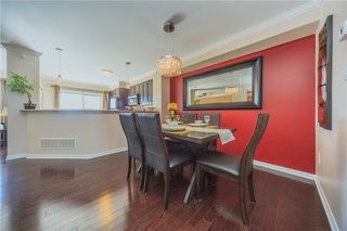 Photo 14: 1844 Liatris Drive in Pickering: Duffin Heights House (2-Storey) for sale : MLS®# E3426347