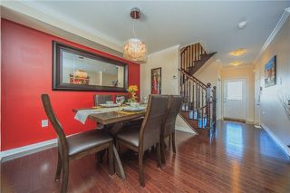 Photo 15: 1844 Liatris Drive in Pickering: Duffin Heights House (2-Storey) for sale : MLS®# E3426347