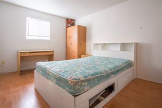 Photo 10: 6527 UNION Street in Burnaby: Sperling-Duthie House for sale (Burnaby North)  : MLS®# R2042968