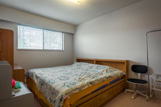 Photo 5: 6527 UNION Street in Burnaby: Sperling-Duthie House for sale (Burnaby North)  : MLS®# R2042968