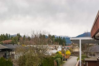 Photo 2: 6527 UNION Street in Burnaby: Sperling-Duthie House for sale (Burnaby North)  : MLS®# R2042968