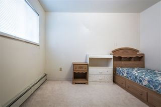 Photo 9: 6527 UNION Street in Burnaby: Sperling-Duthie House for sale (Burnaby North)  : MLS®# R2042968