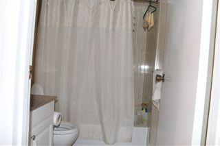 "Photo 17: 5 10698 151A Street in Surrey: Guildford Condo for sale in ""Guildford"" (North Surrey)  : MLS®# R2042531"