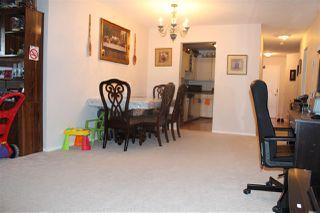 "Photo 9: 5 10698 151A Street in Surrey: Guildford Condo for sale in ""Guildford"" (North Surrey)  : MLS®# R2042531"