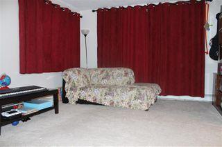 "Photo 7: 5 10698 151A Street in Surrey: Guildford Condo for sale in ""Guildford"" (North Surrey)  : MLS®# R2042531"