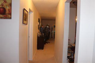 "Photo 16: 5 10698 151A Street in Surrey: Guildford Condo for sale in ""Guildford"" (North Surrey)  : MLS®# R2042531"